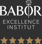 Beautycenter Fulda - Babor - Excellence Institut