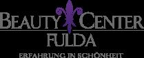 Beautycenter Fulda | Erfahrung in Schönheit